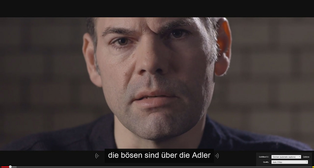 subtitles-translation