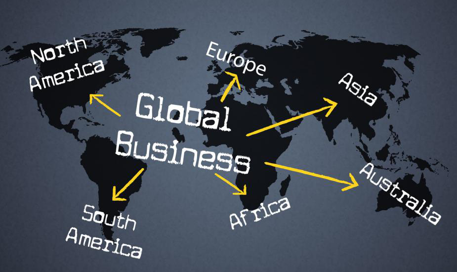 global-business-translation